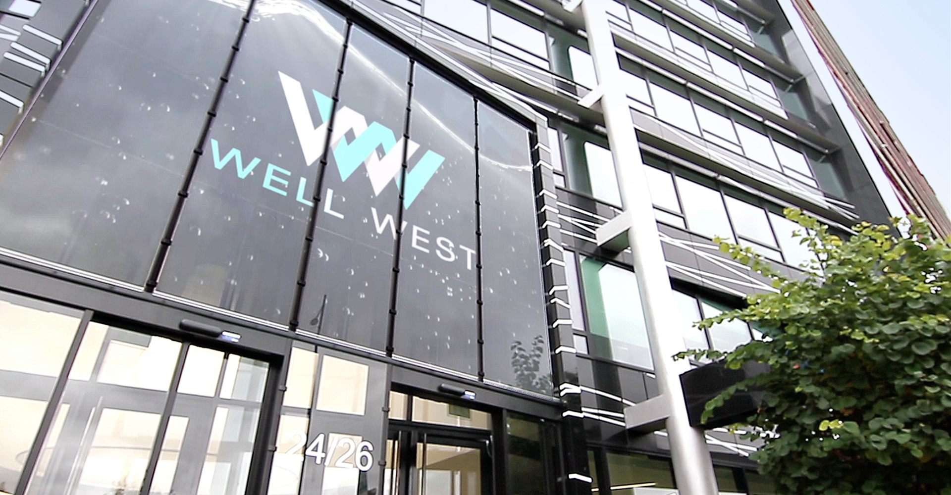 wellwest-admemori-1